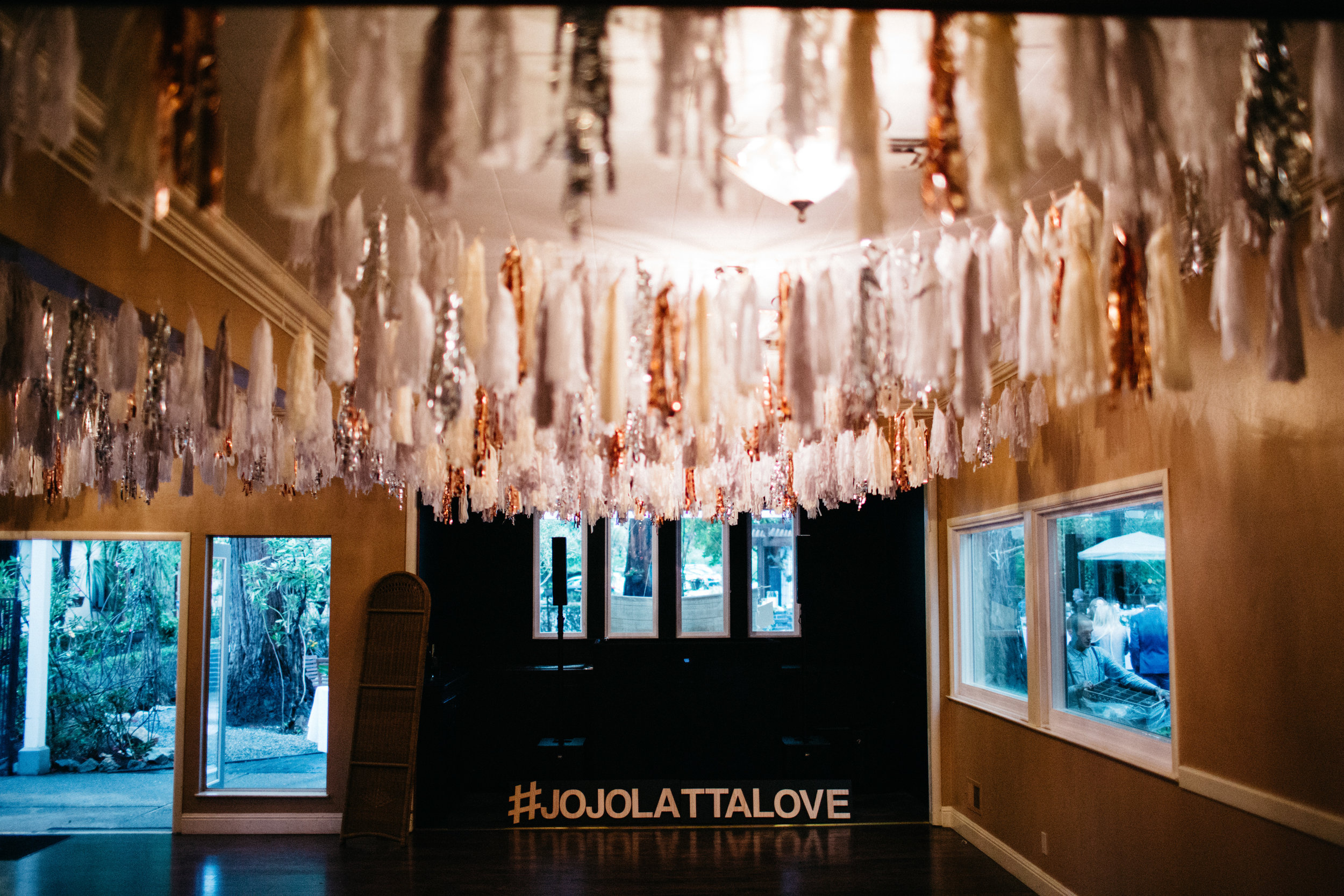 sweet_and_crafty_jocelyn_domingo_wedding_portfolio_129.jpg