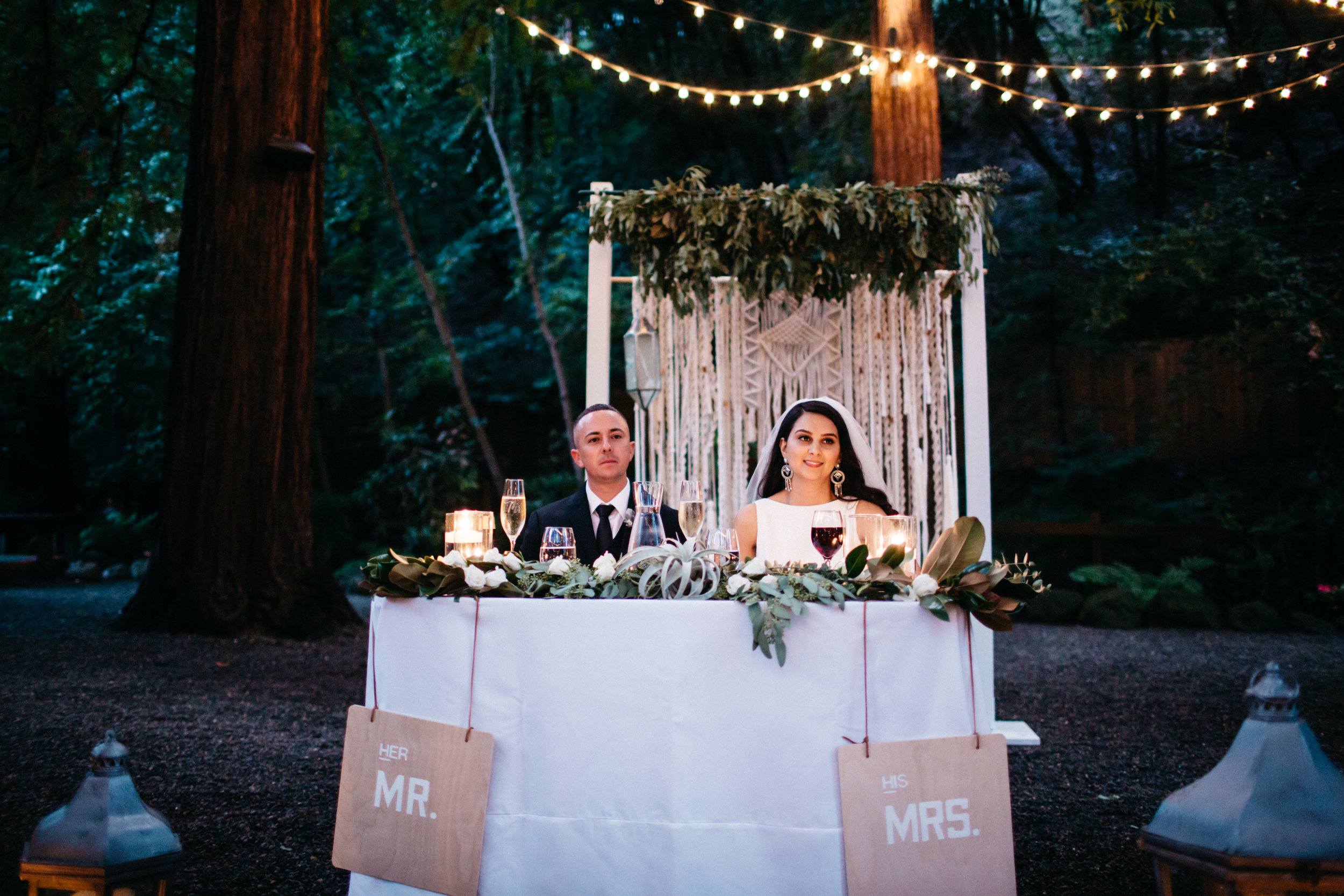 sweet_and_crafty_jocelyn_domingo_wedding_portfolio_138.jpg