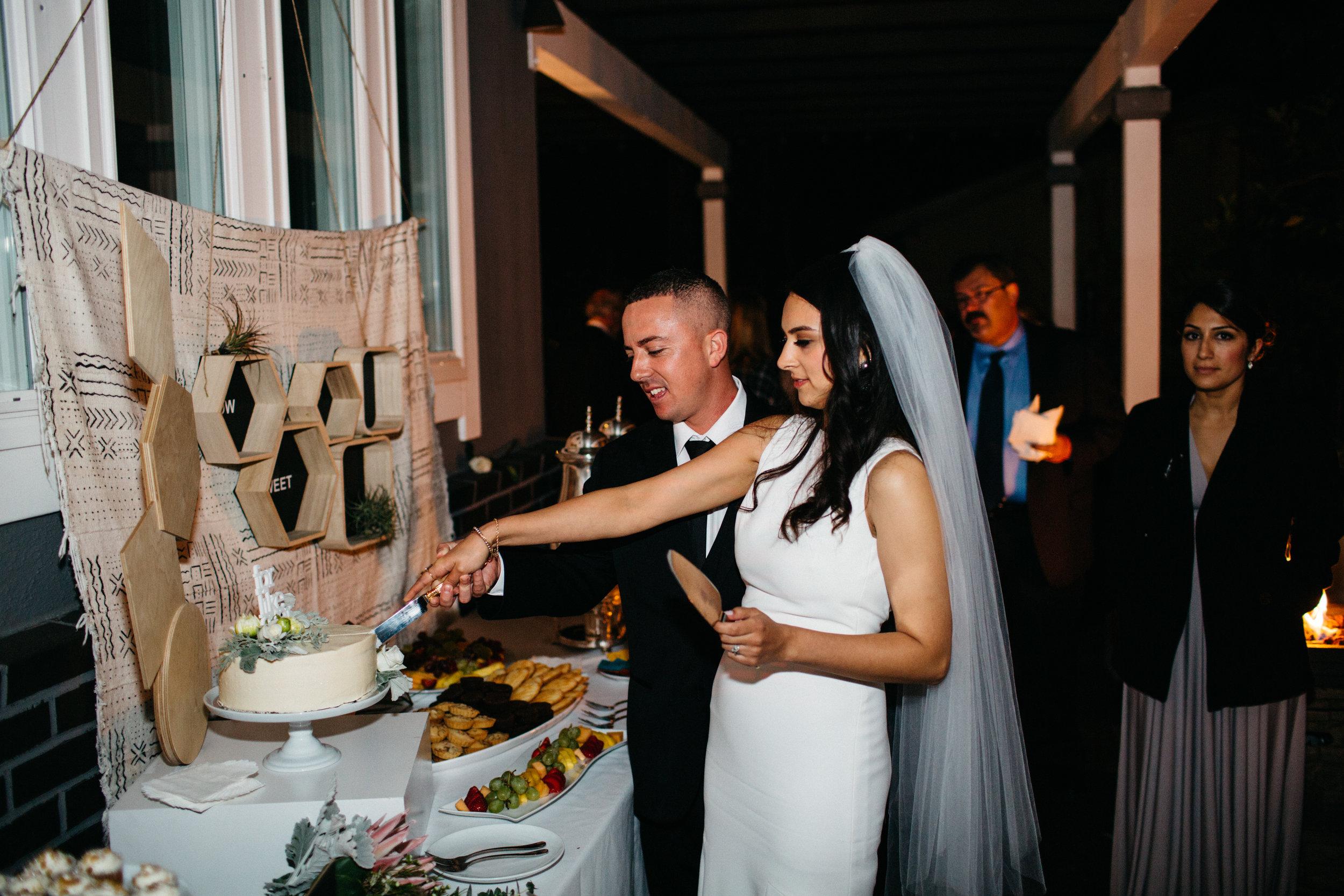sweet_and_crafty_jocelyn_domingo_wedding_portfolio_145.jpg