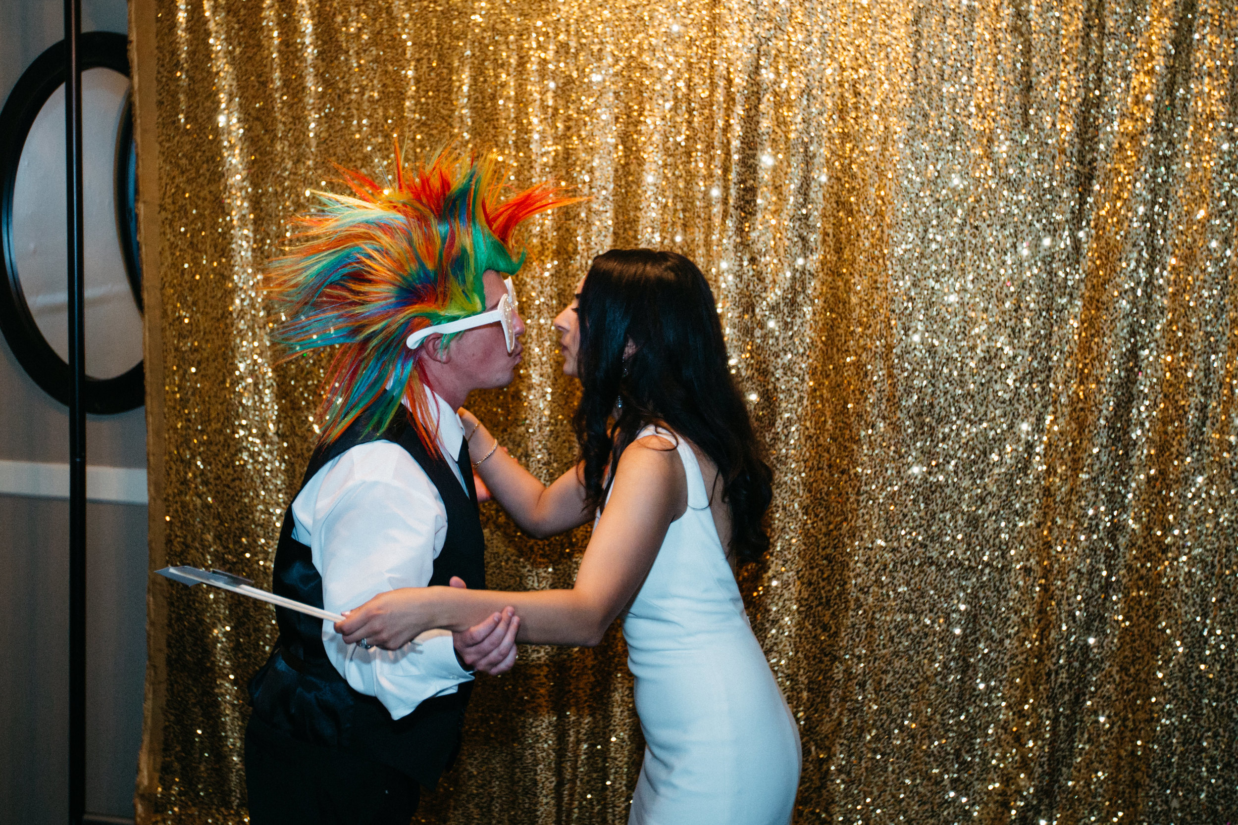 sweet_and_crafty_jocelyn_domingo_wedding_portfolio_150.jpg