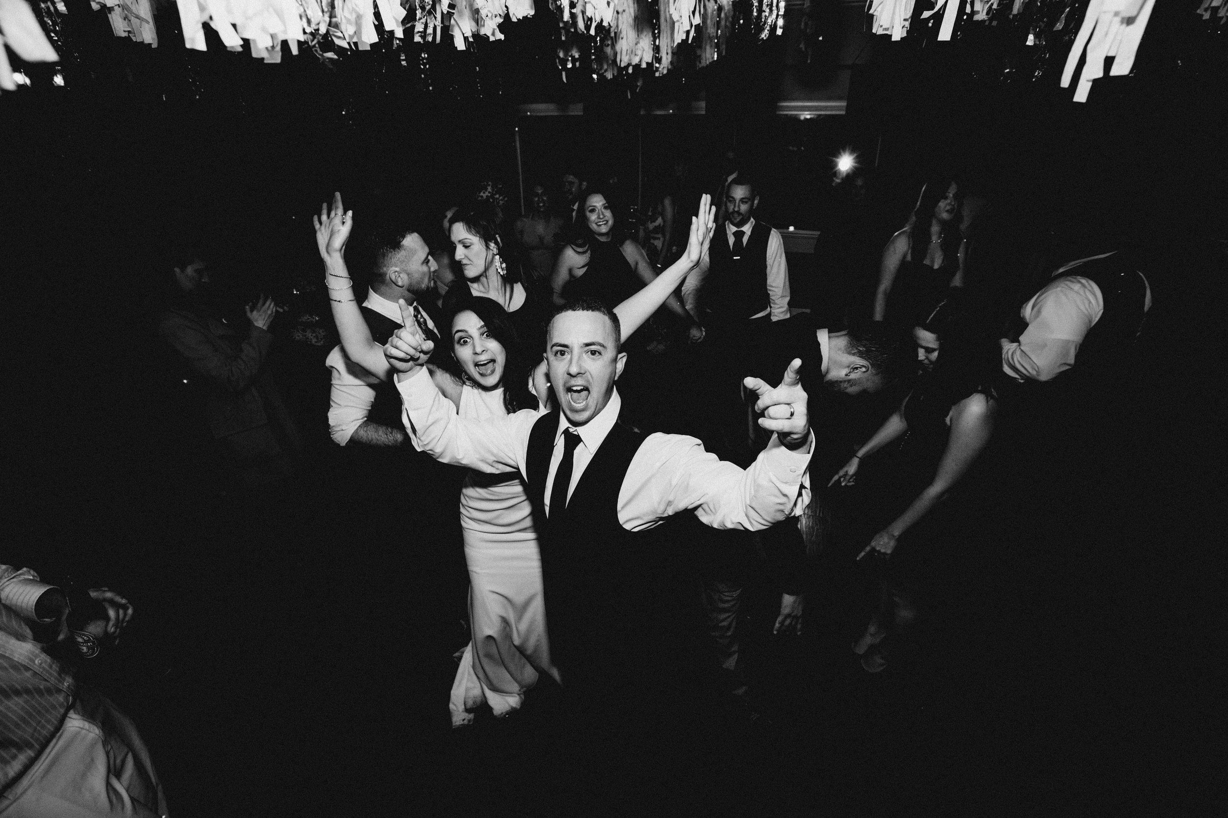 sweet_and_crafty_jocelyn_domingo_wedding_portfolio_149.jpg
