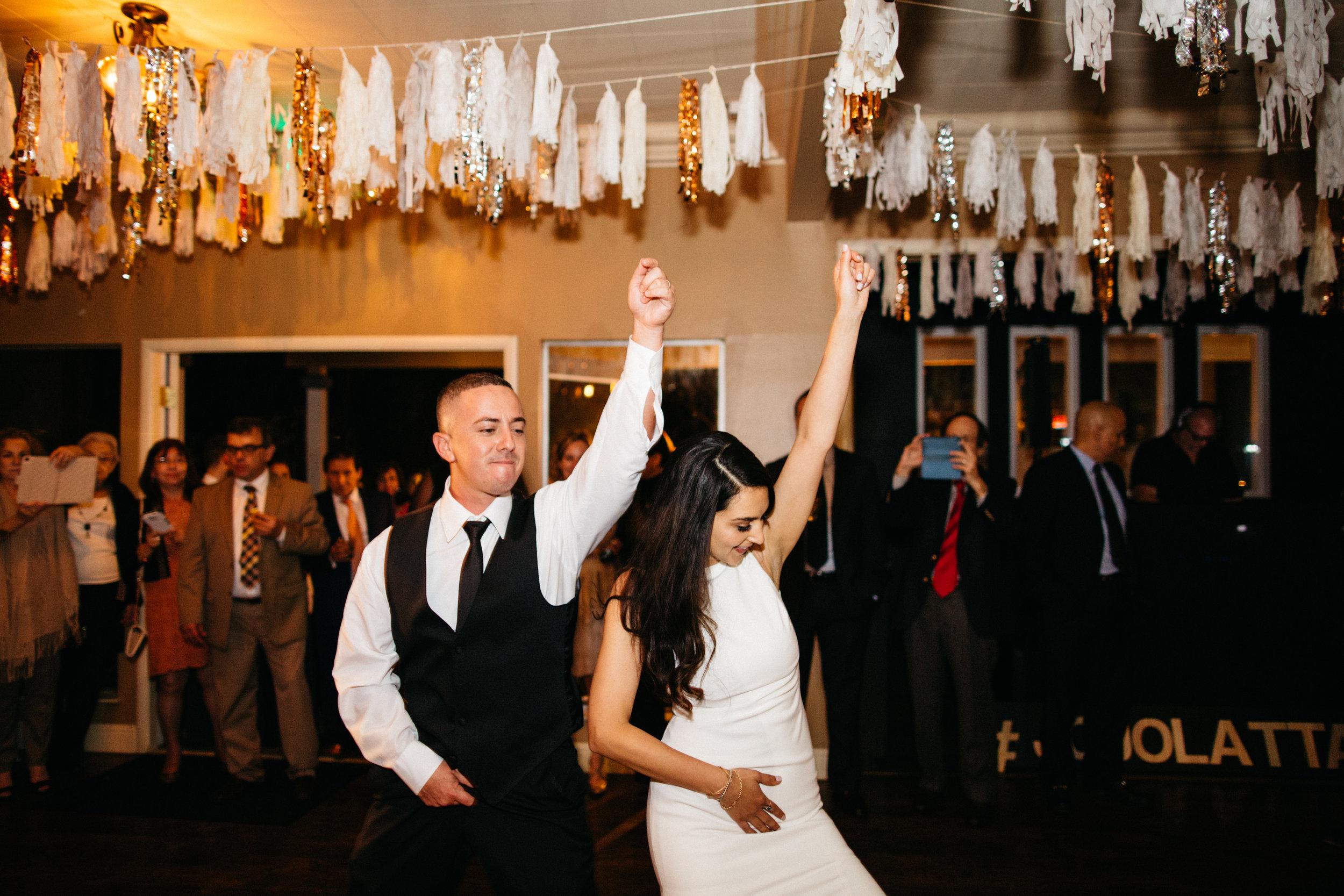 sweet_and_crafty_jocelyn_domingo_wedding_portfolio_147.jpg