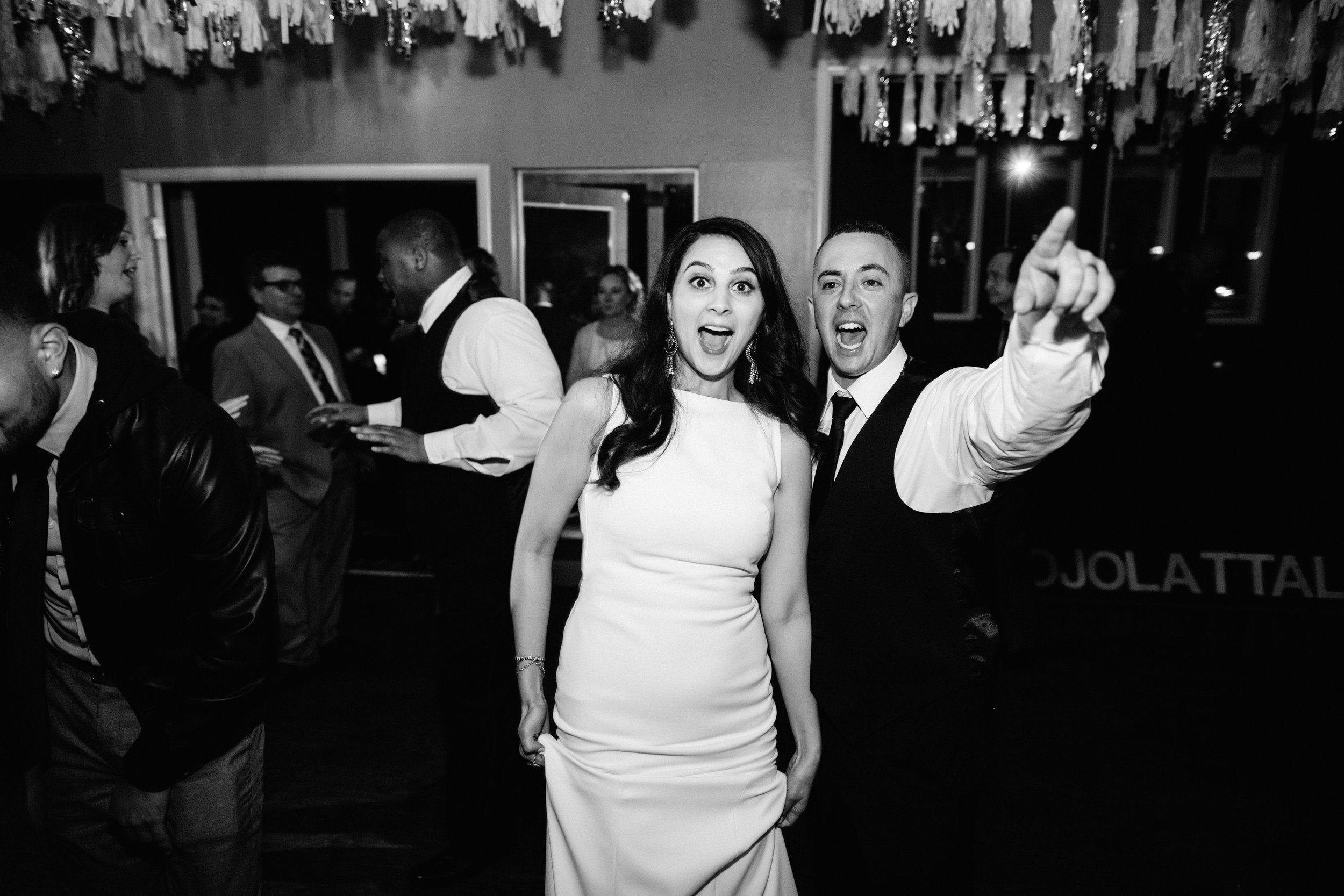 sweet_and_crafty_jocelyn_domingo_wedding_portfolio_148.jpg