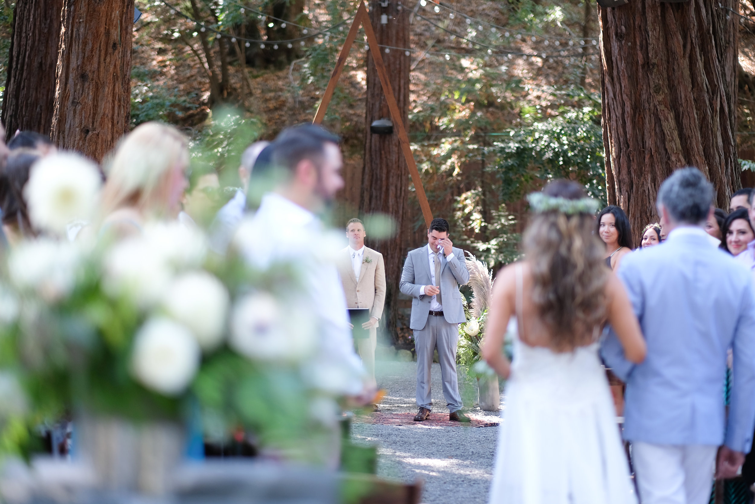 sweet_and_crafty_deer_park_villa_wedding_046.jpg