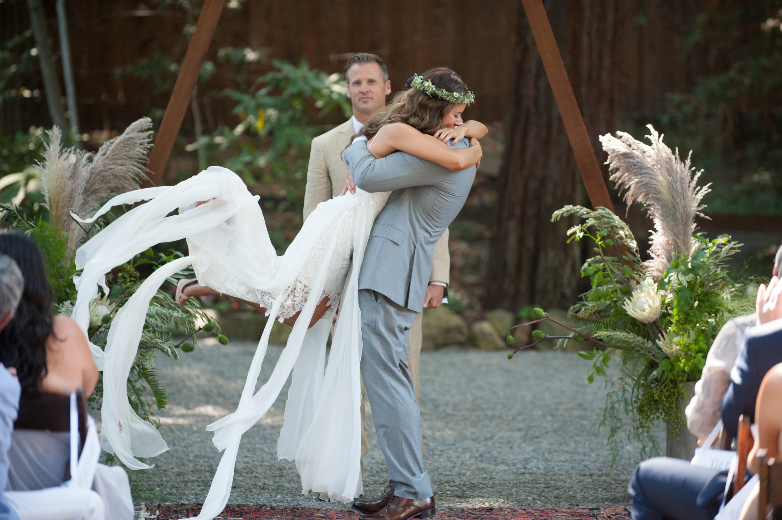 sweet_and_crafty_deer_park_villa_wedding_060.jpg