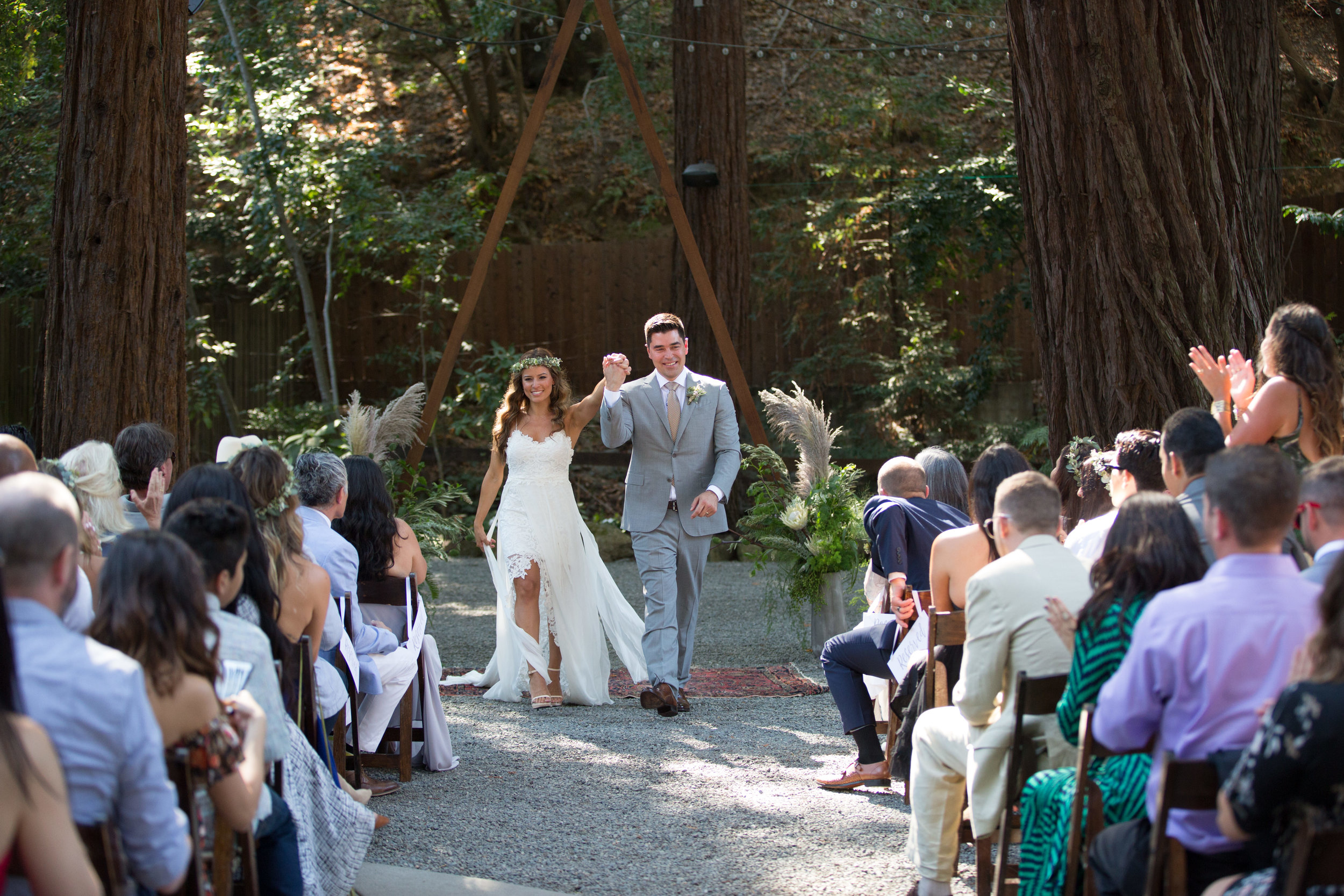 sweet_and_crafty_deer_park_villa_wedding_061.jpg