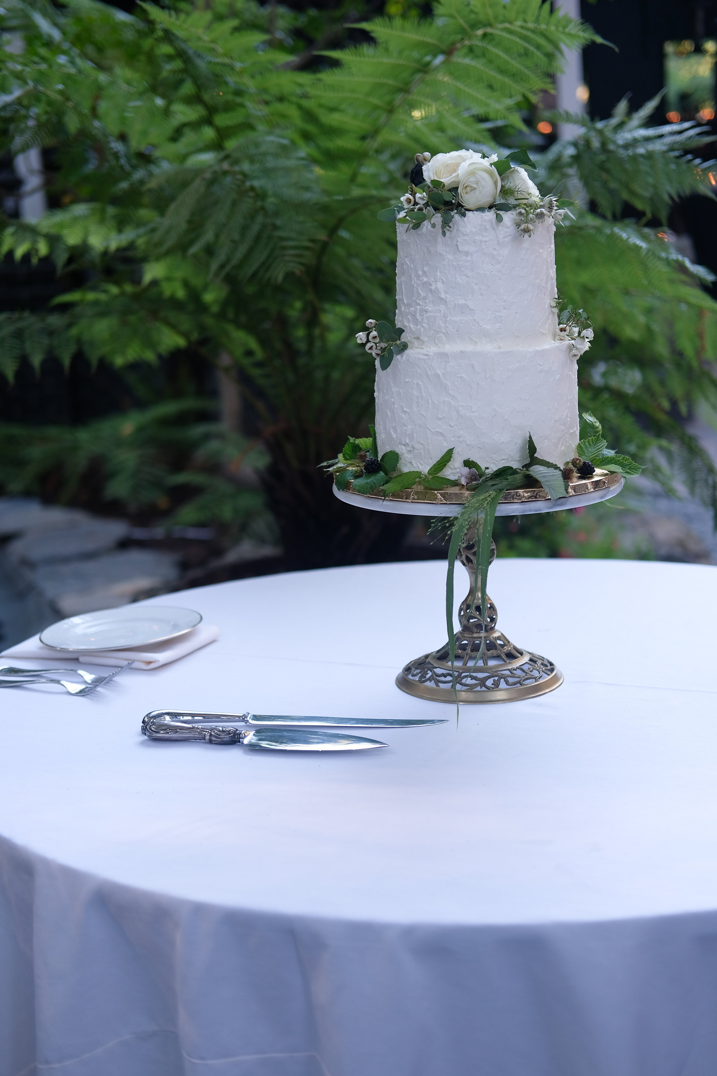 sweet_and_crafty_deer_park_villa_wedding_073.jpg
