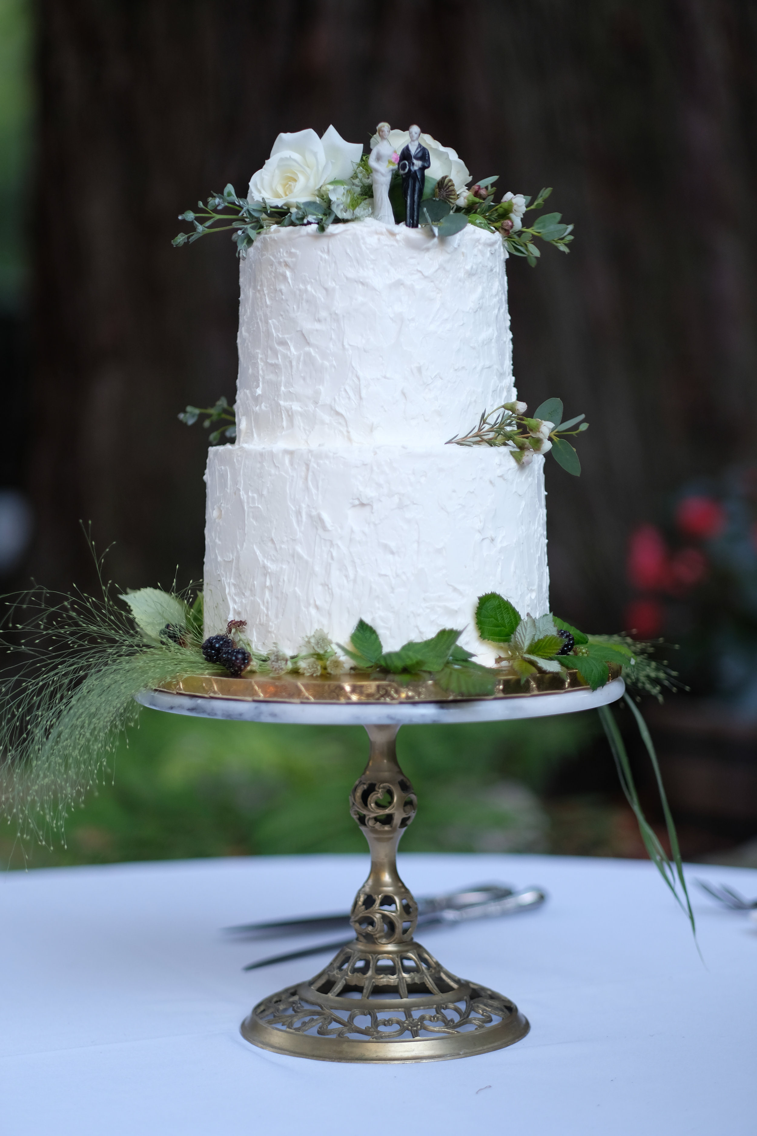 sweet_and_crafty_deer_park_villa_wedding_074.jpg