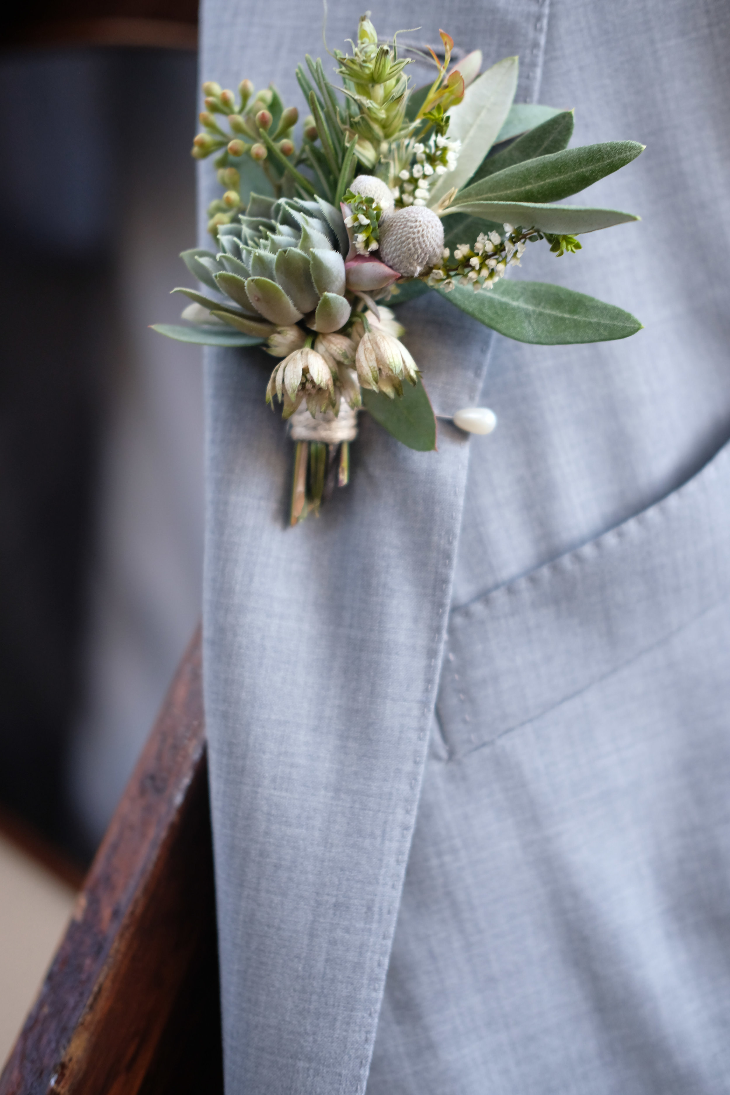 sweet_and_crafty_deer_park_villa_wedding_082.jpg