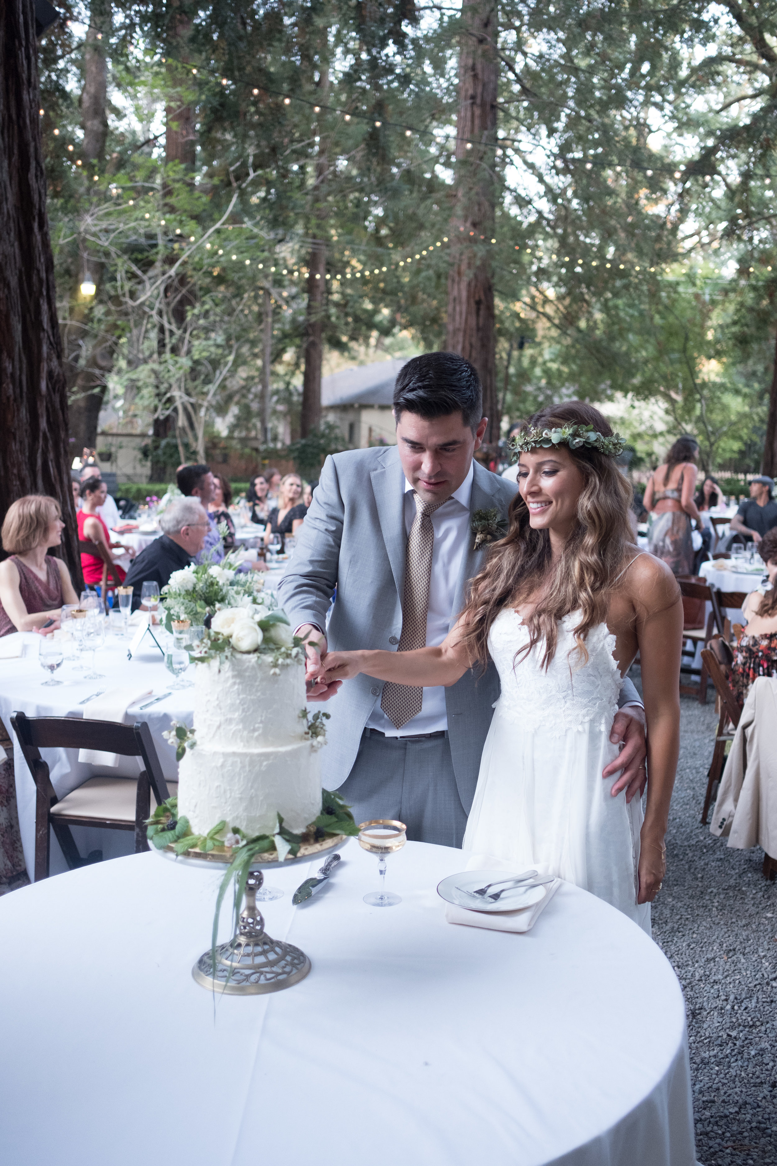 sweet_and_crafty_deer_park_villa_wedding_080.jpg