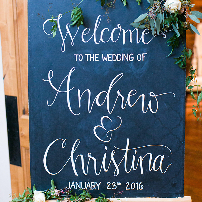 sweet_and_crafty_welcome_signs_11.jpg