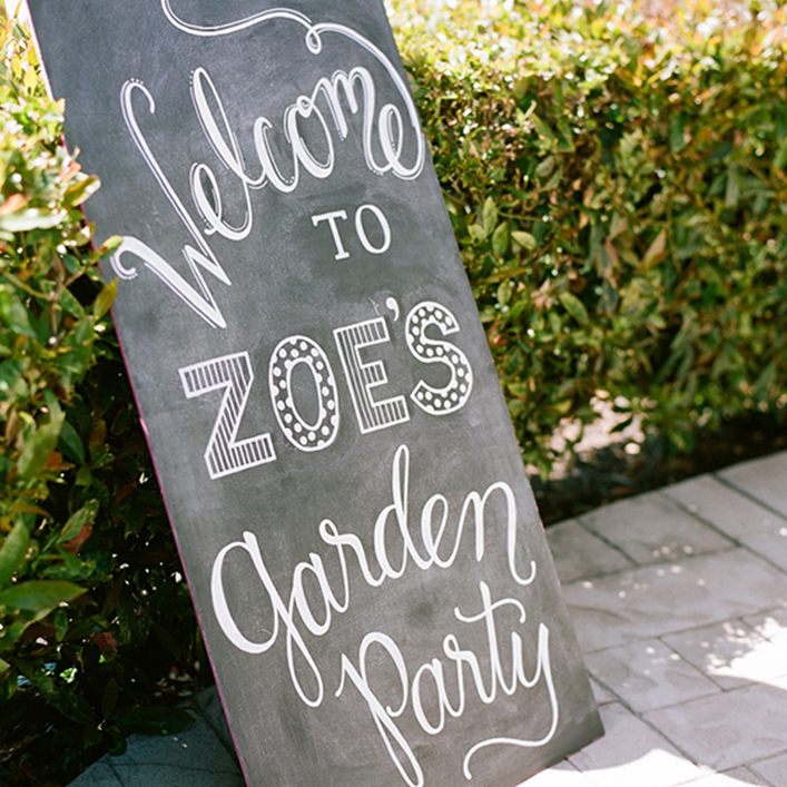 sweet_and_crafty_welcome_signs_13.jpg