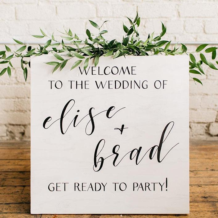 sweet_and_crafty_welcome_signs_15.jpg