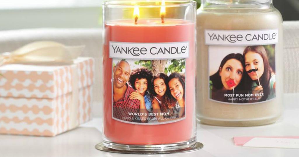 yankee-candle3.jpg