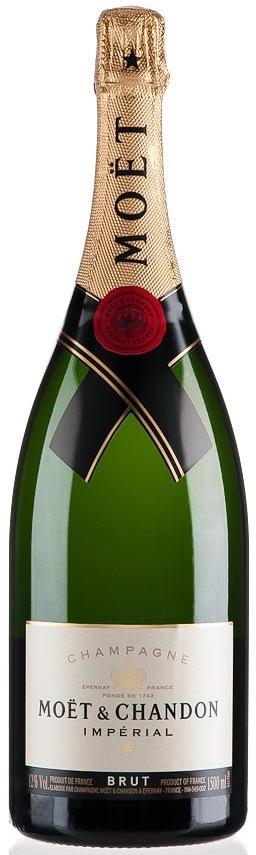 moet-chandon-imperial-brut-champagne-1500ml.jpg