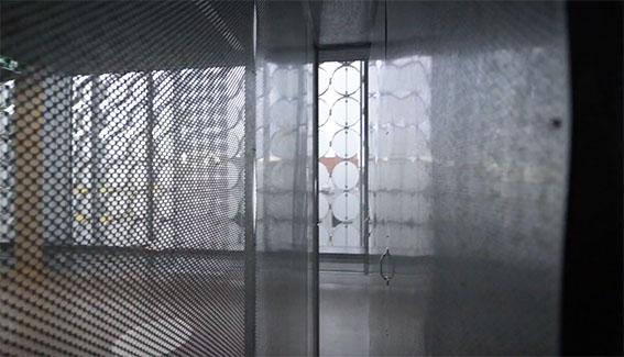 Fig-8-from-movie.jpg