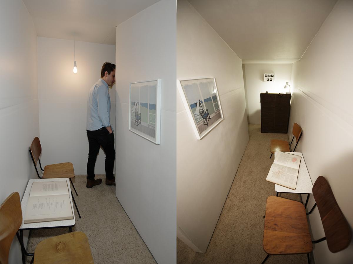 stairs_room1-2.jpg