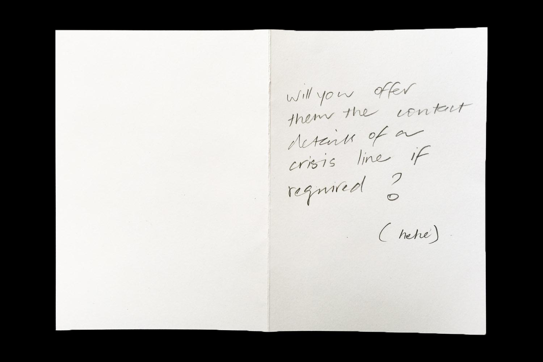 CARD_07.jpg