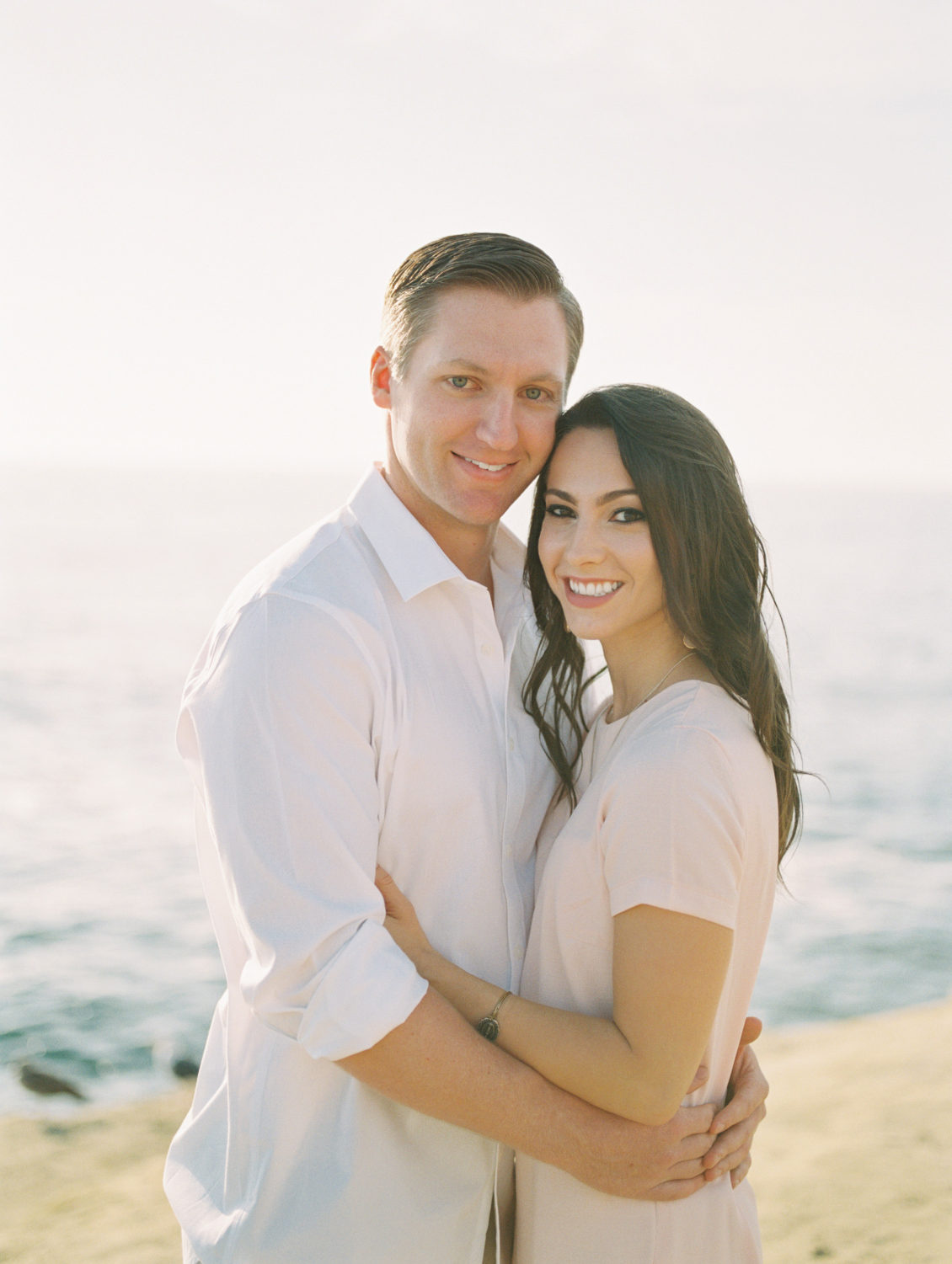 nick-and-laura-sunset-cliffs-san-diego-engagement-photos-3-1130x1501.jpg