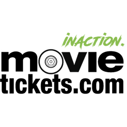 MovieTickets.com In action team