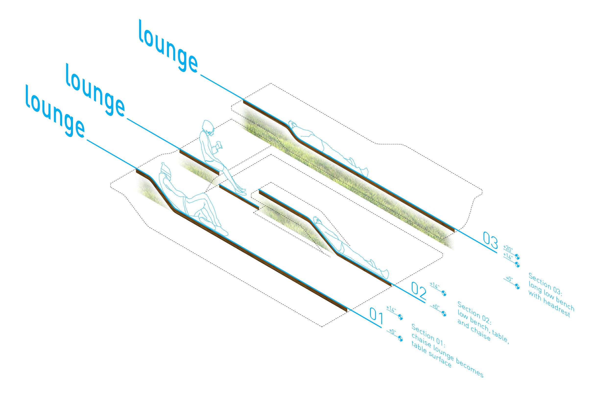2016.07.27 - Diagrams final-10.jpg