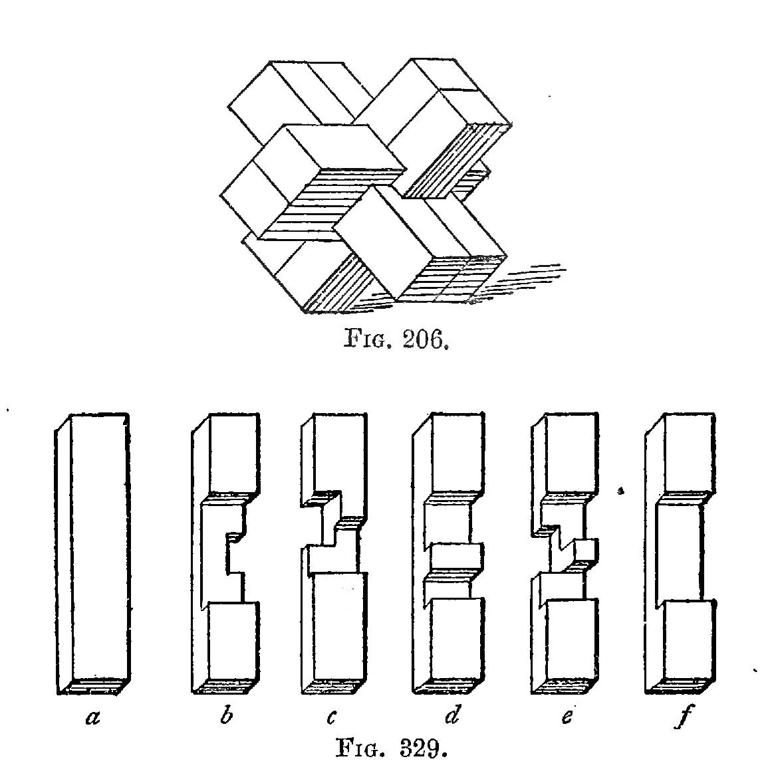 concept puzzle.jpg