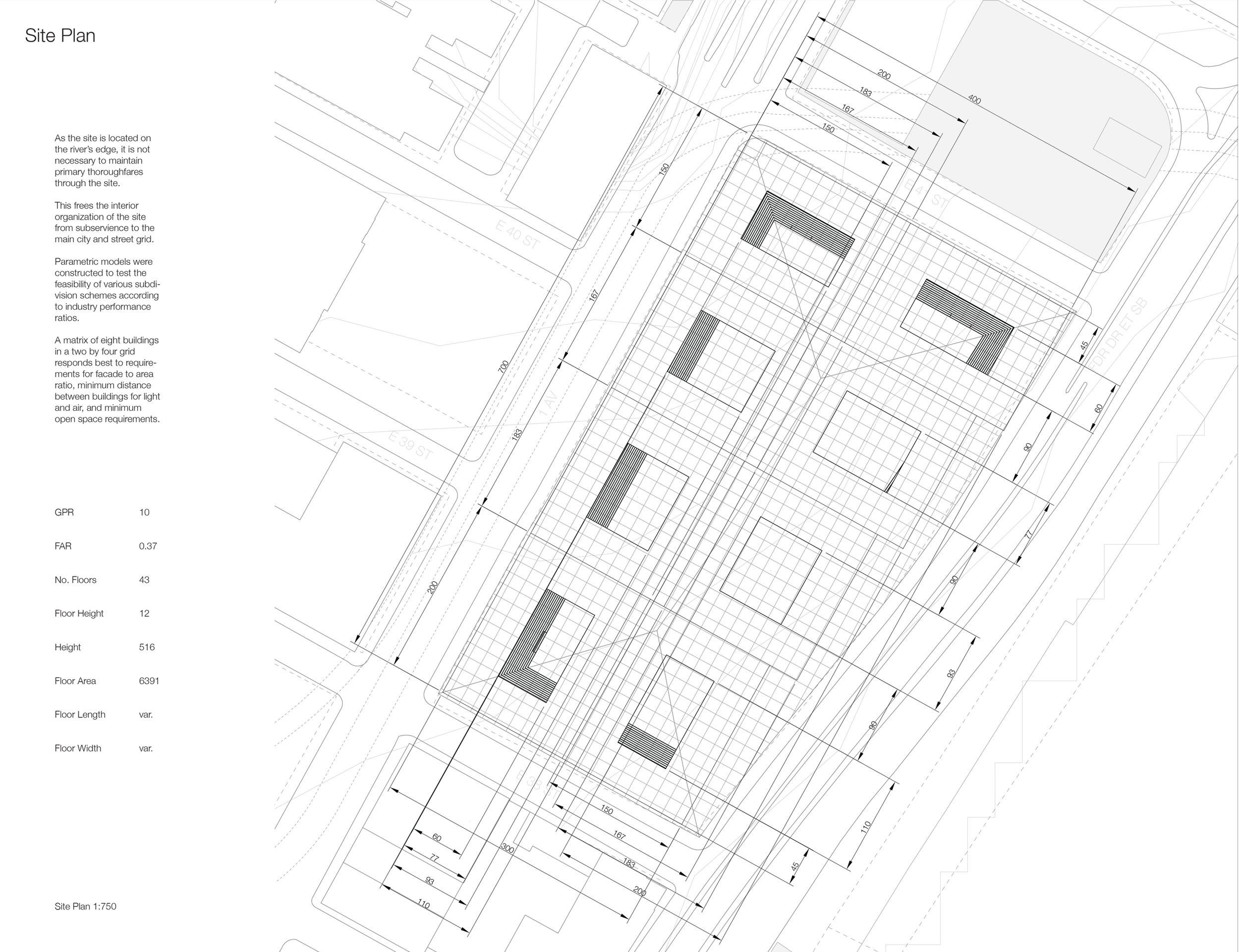 plot01_02.jpg