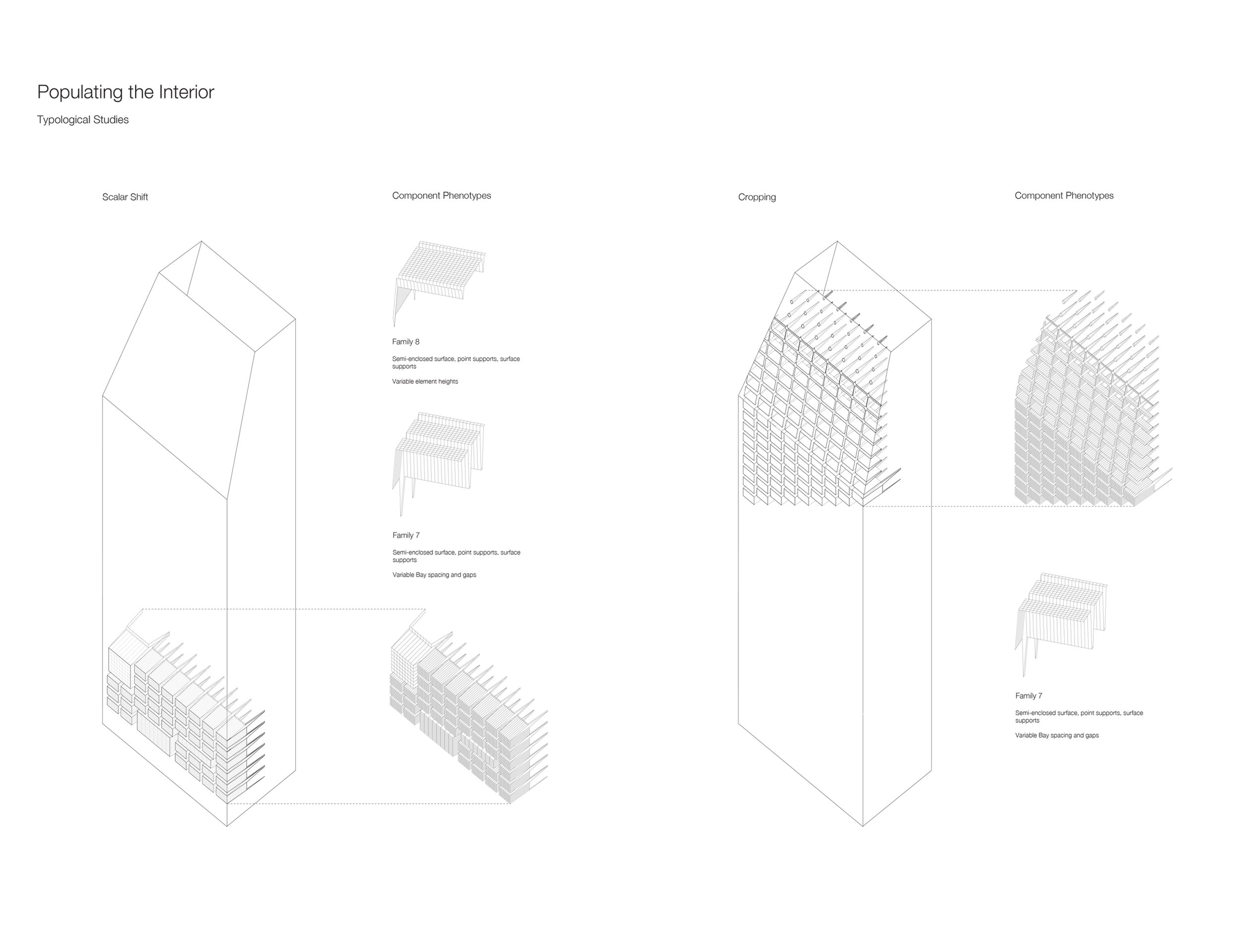 plot01_08.jpg