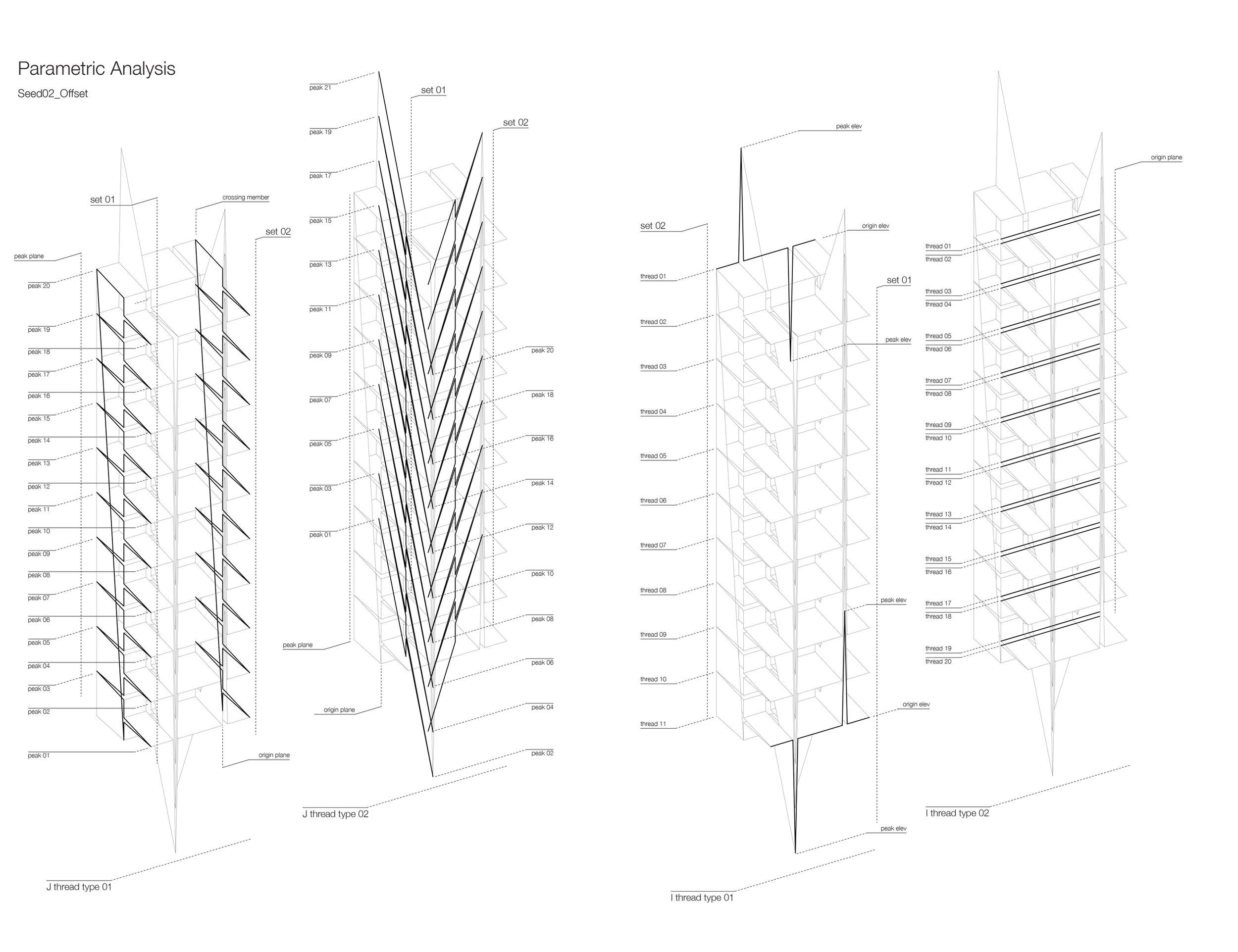 plot02_02.jpg