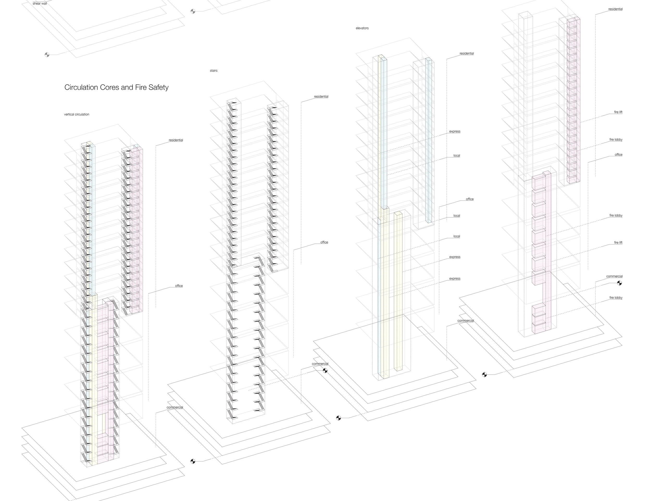 plot02_04.jpg