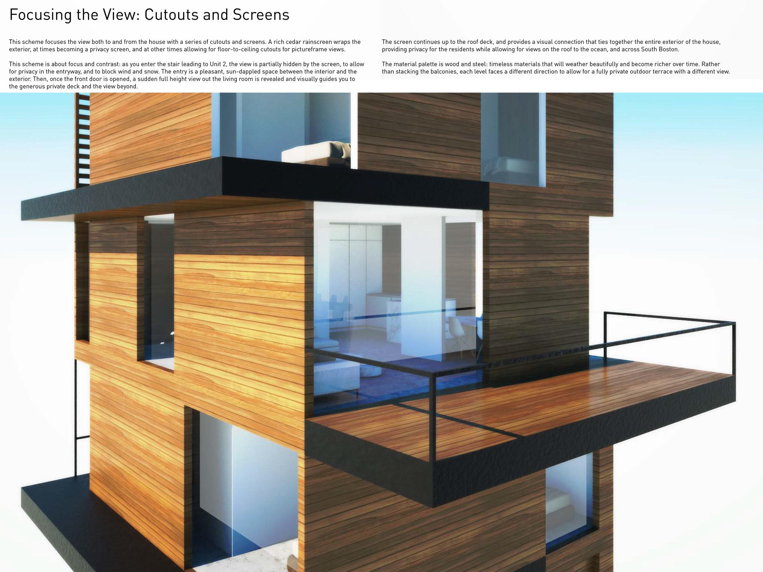 building02.jpg