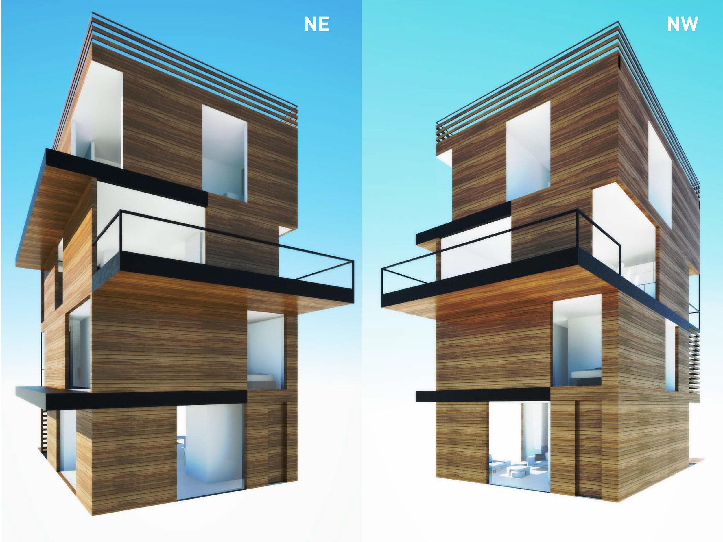 building03.jpg