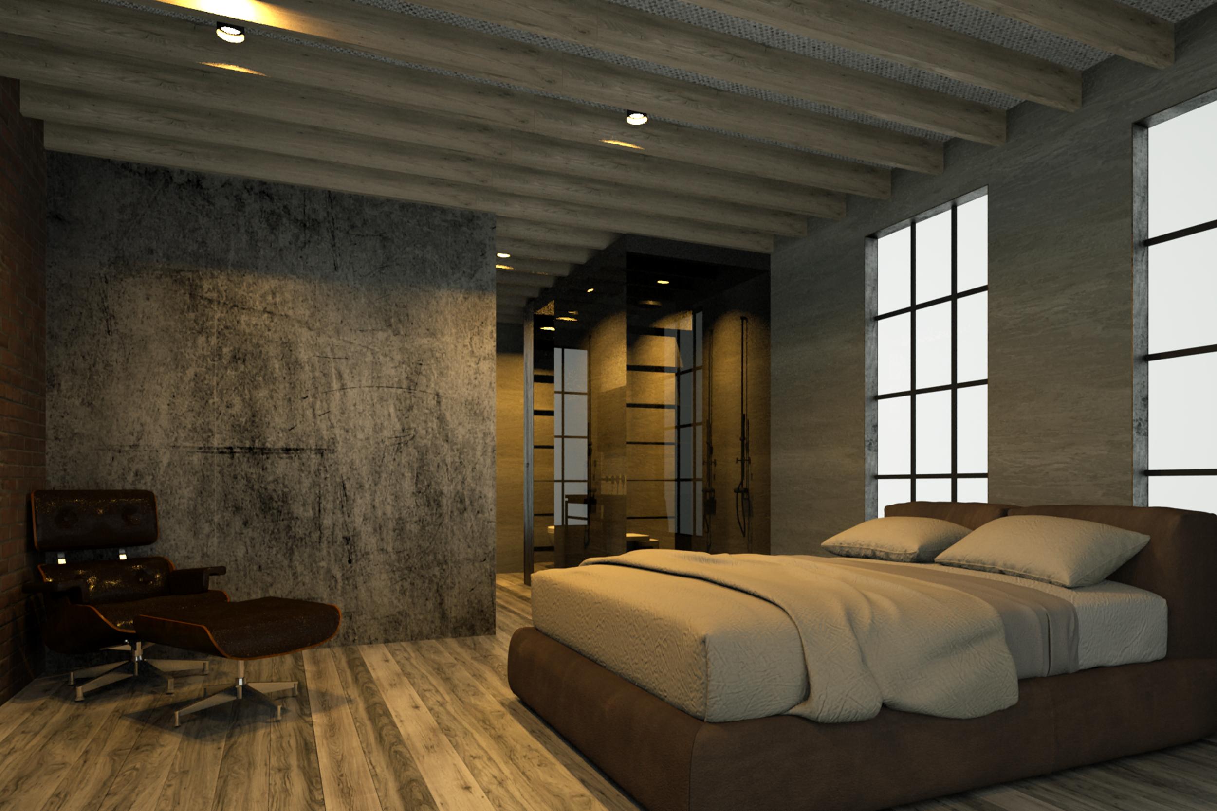 Scheme 02 - Bed.png