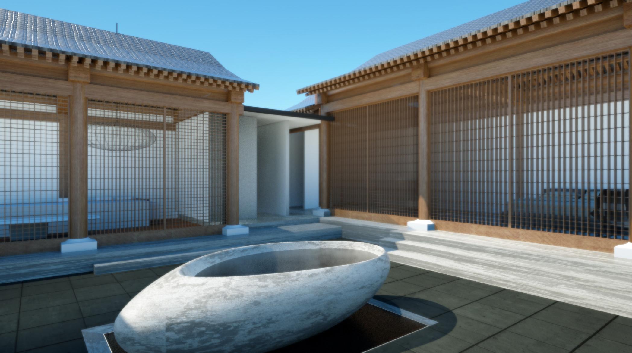 courtyard to living (final).jpg