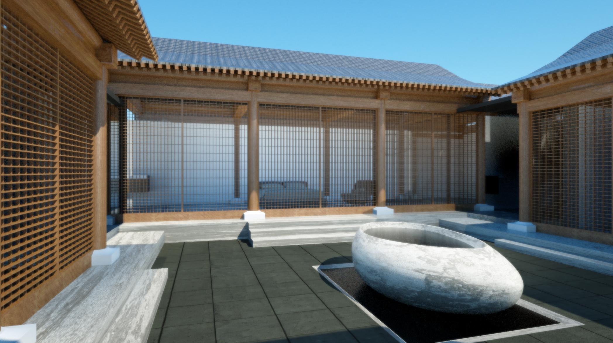 courtyard to master (final).jpg