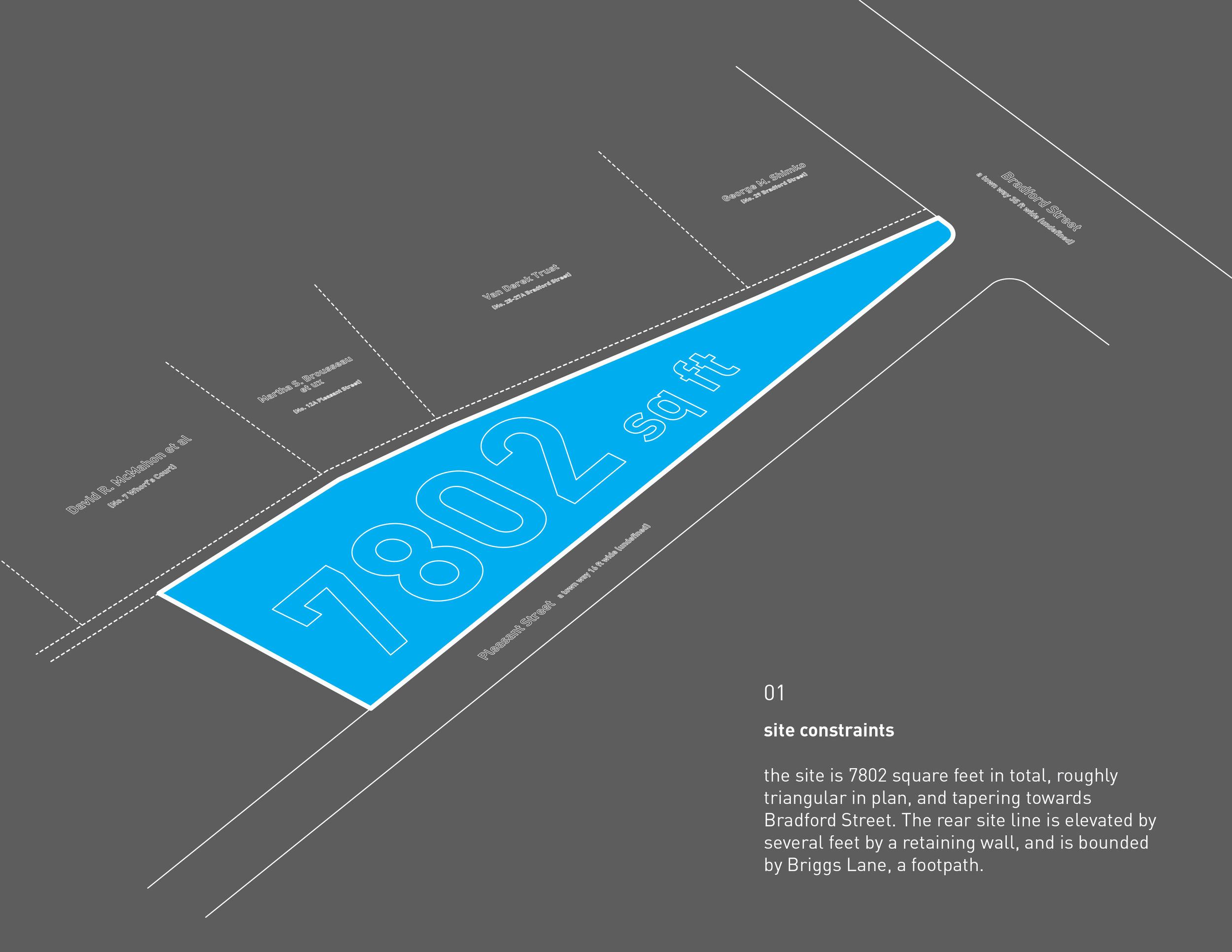 diagrams01.jpg