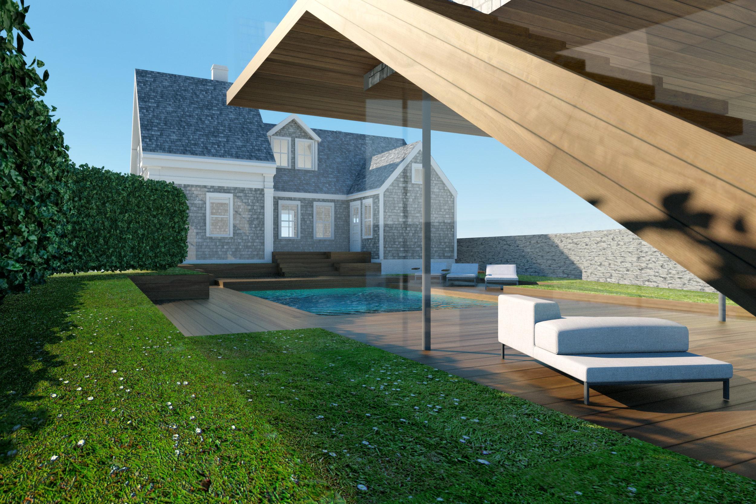 Pool to Main House.jpg