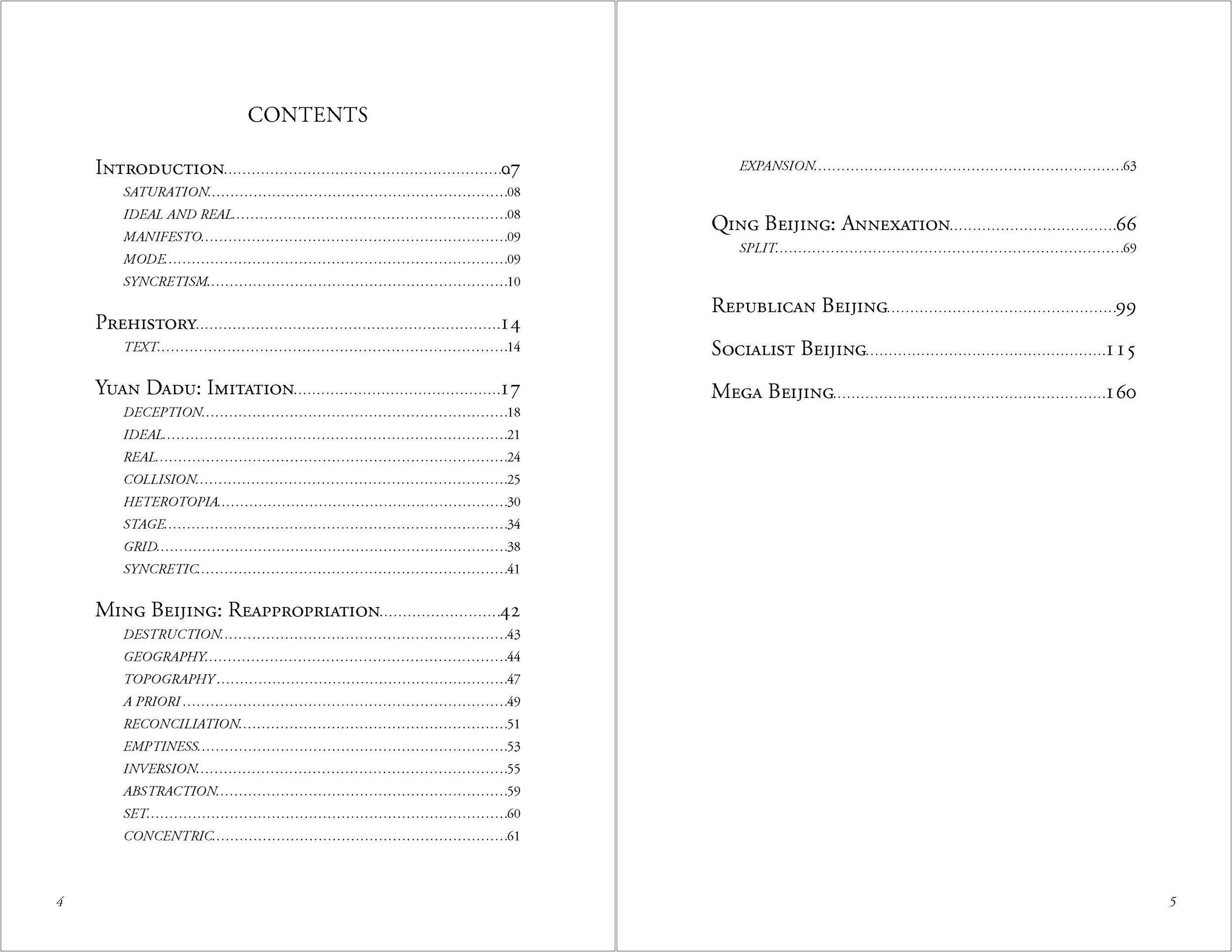 Rotch Book_Page_03.jpg