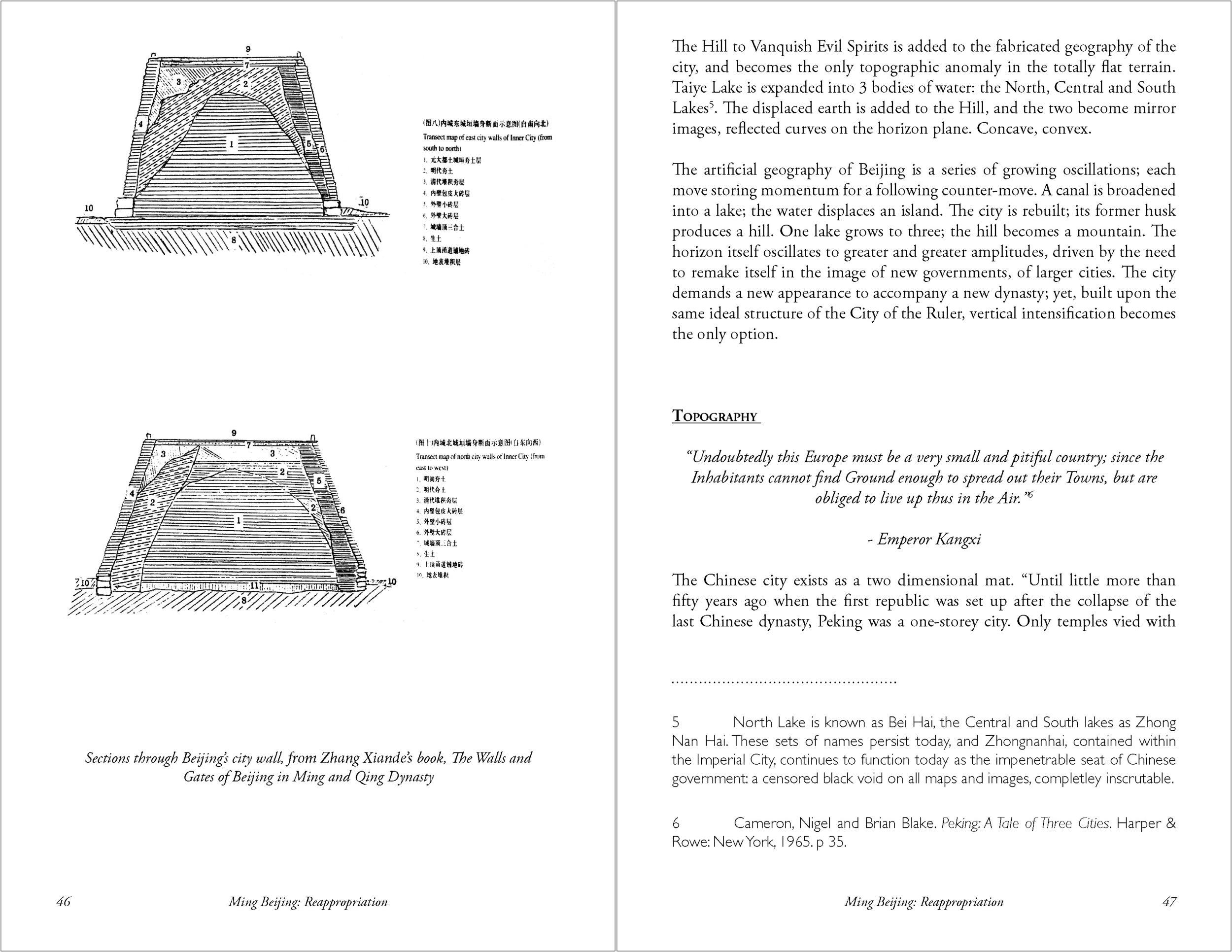 Rotch Book_Page_24.jpg
