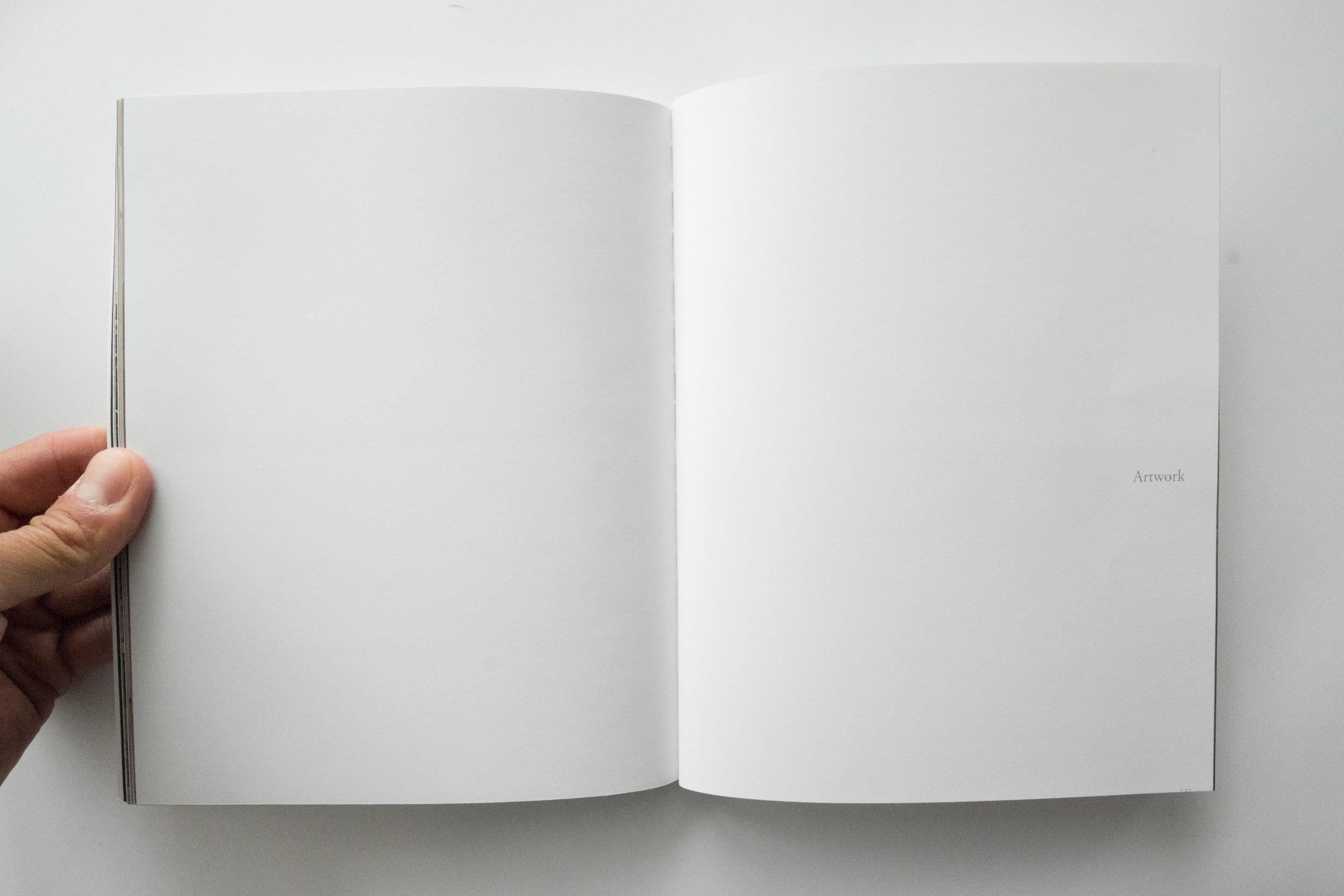 Portfolio-71.jpg