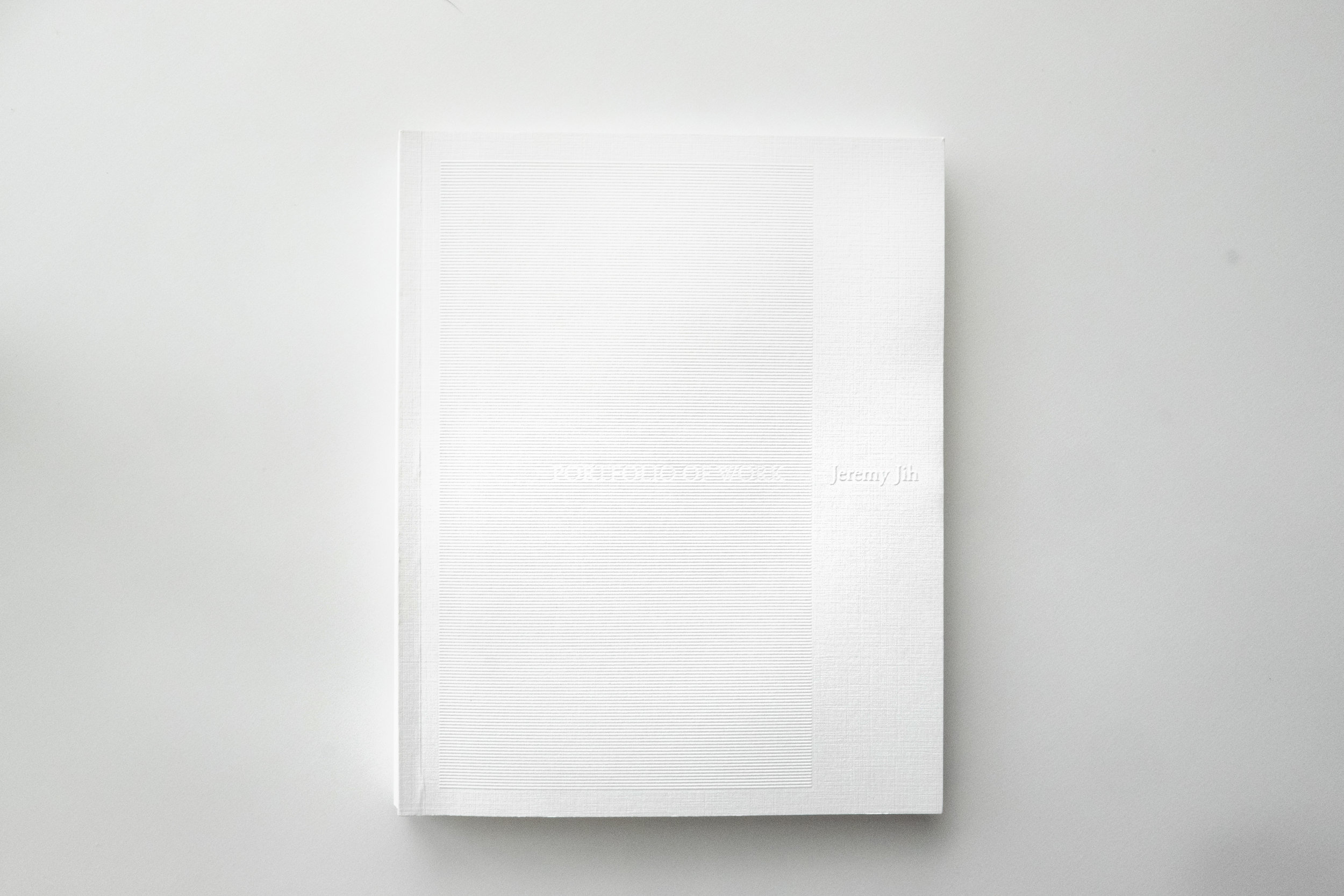 Portfolio-74.jpg