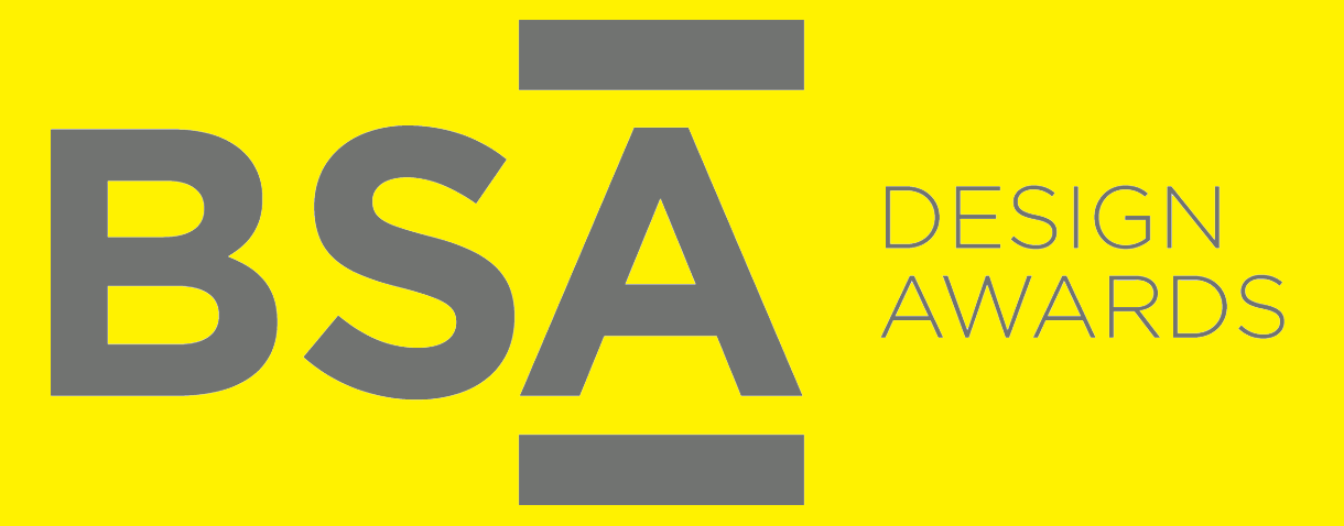 BSA1a-designawards.png