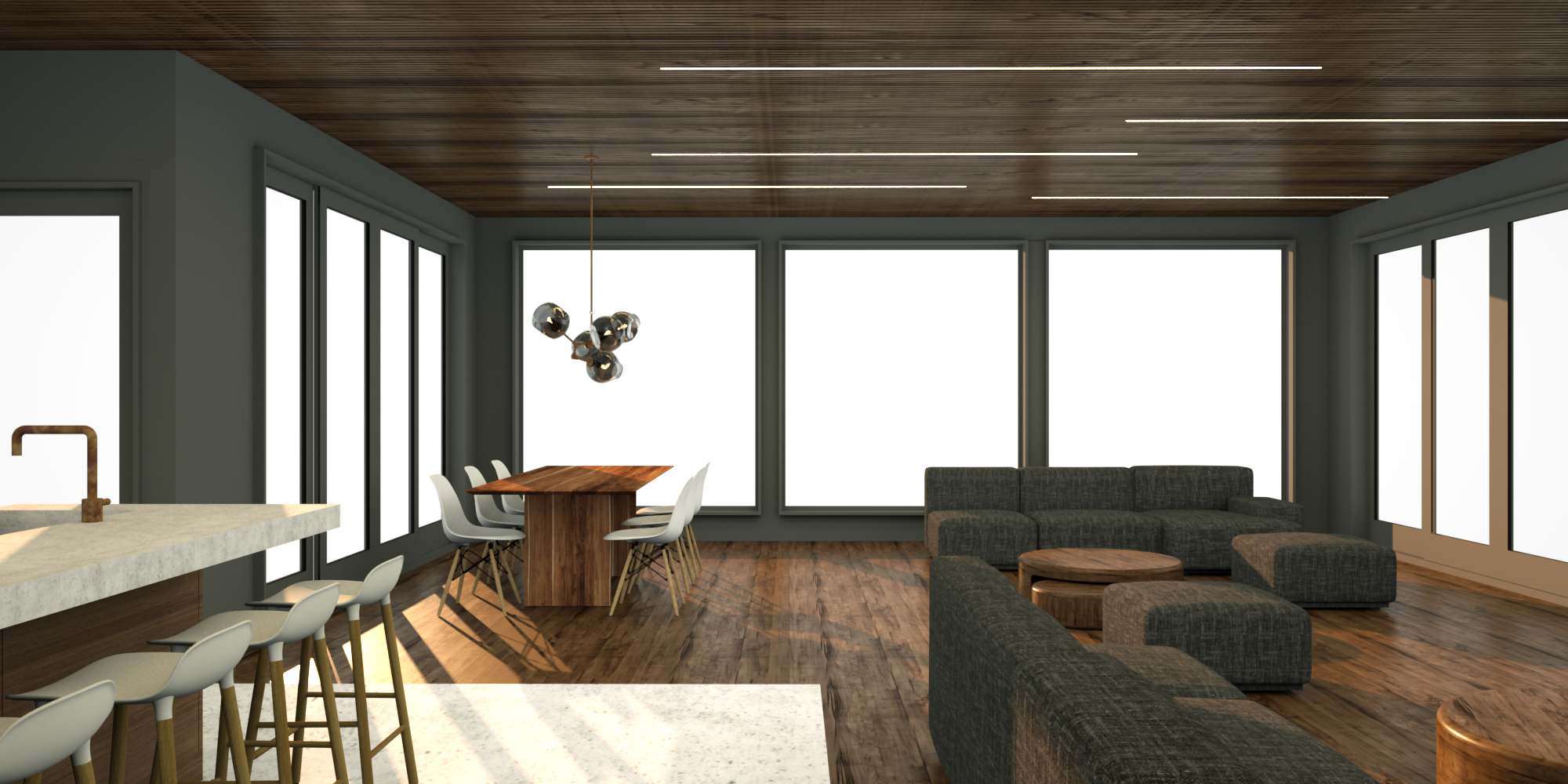 living - kitchen and dining towards view.png