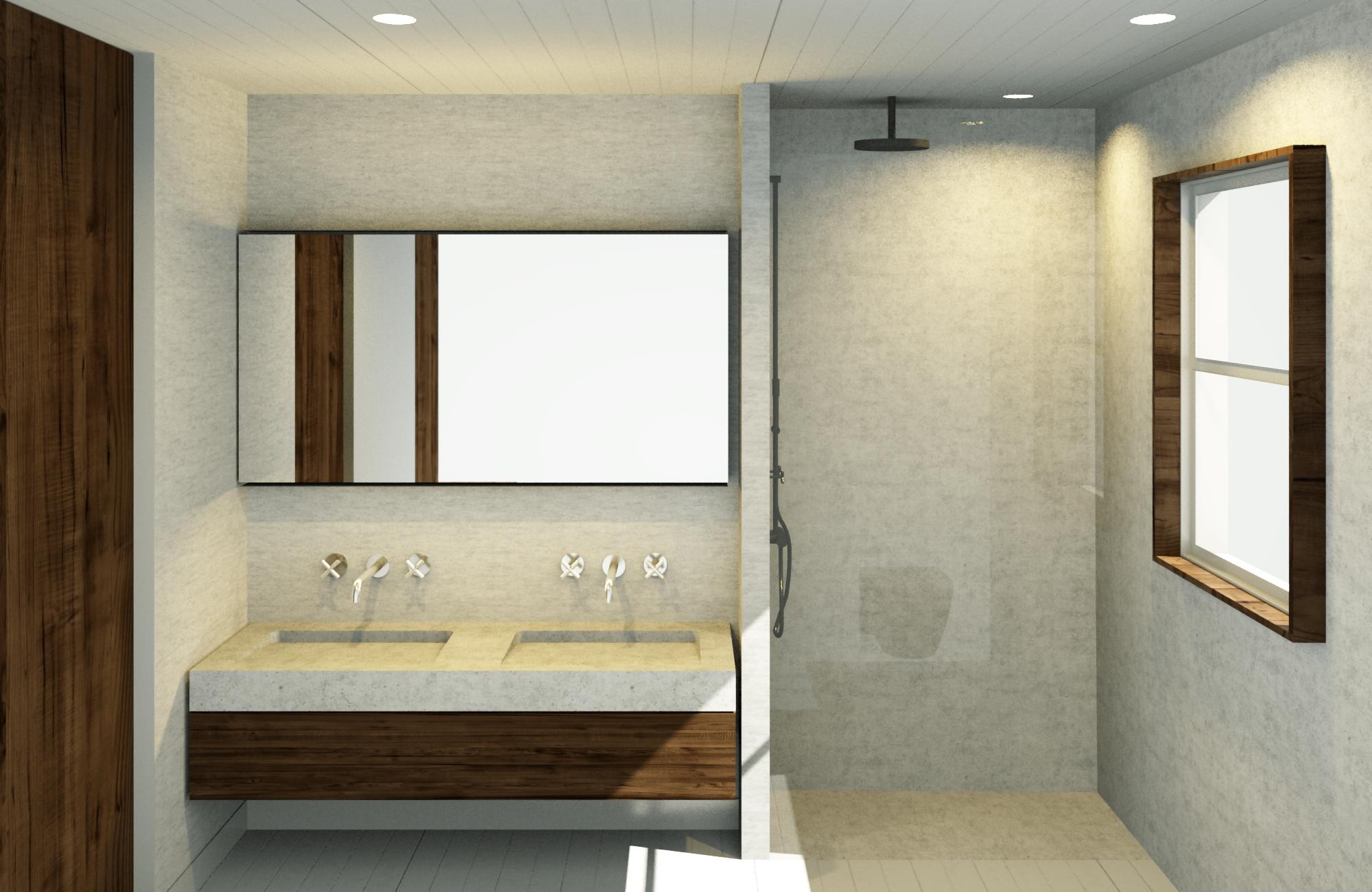 guest bath 01.png