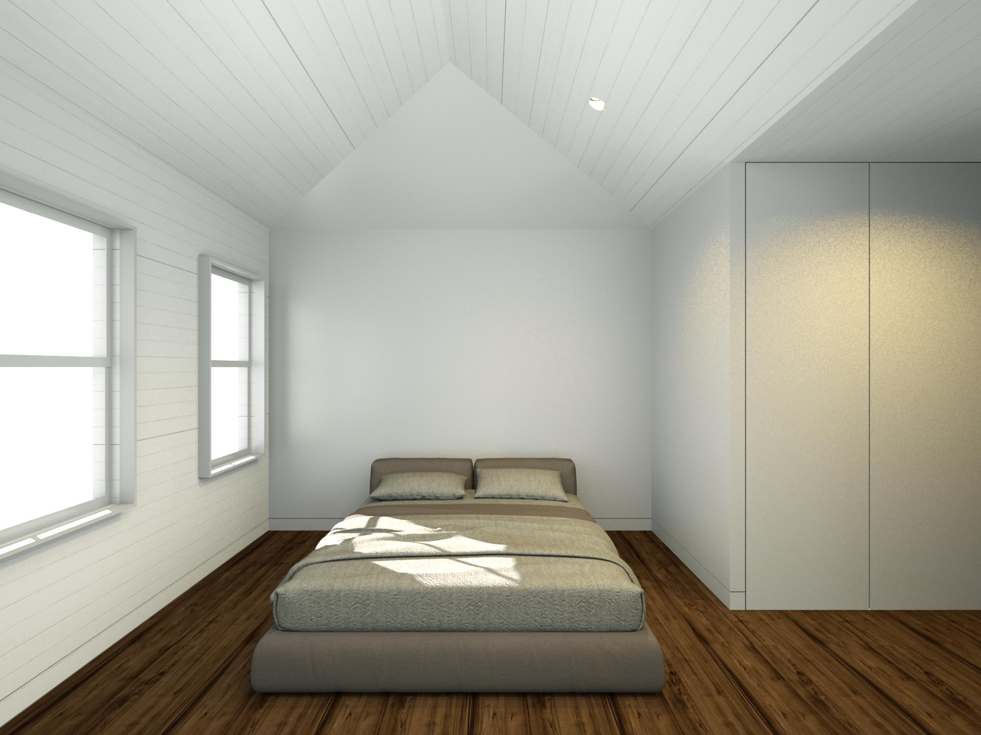 bedroom 02.png