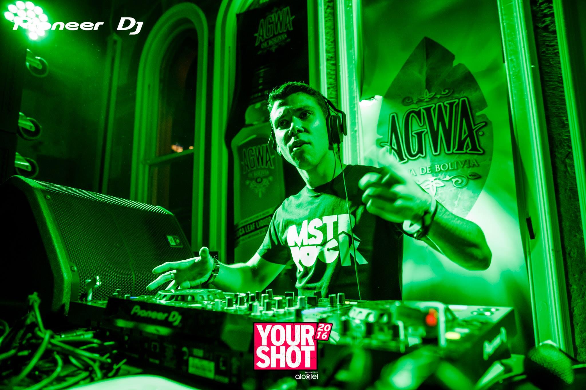 DJ Great Pic.jpg
