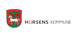 Reference-horsens-kommune.png