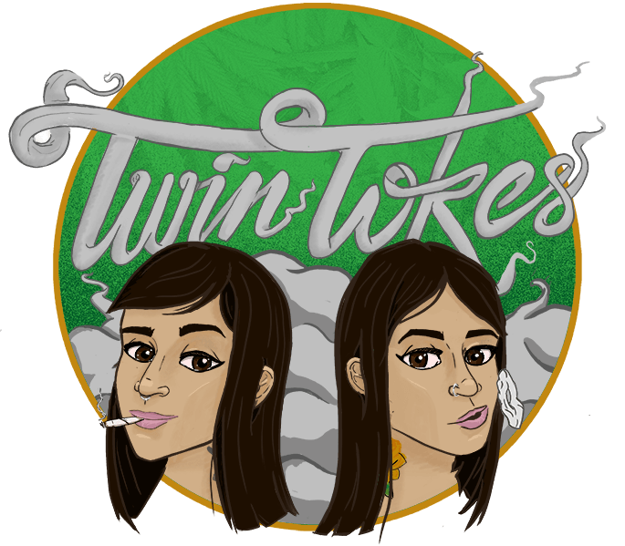 TwinTokes_Web_sml.png