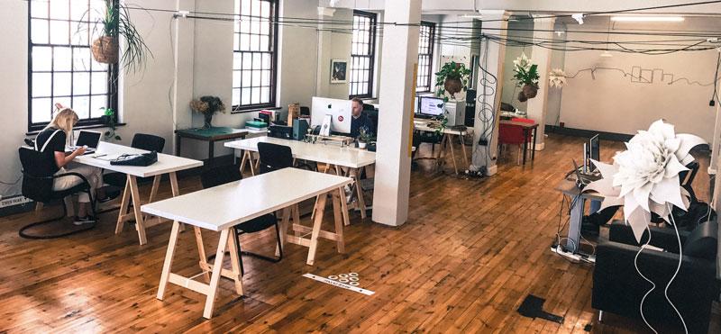 Workspace109.jpg