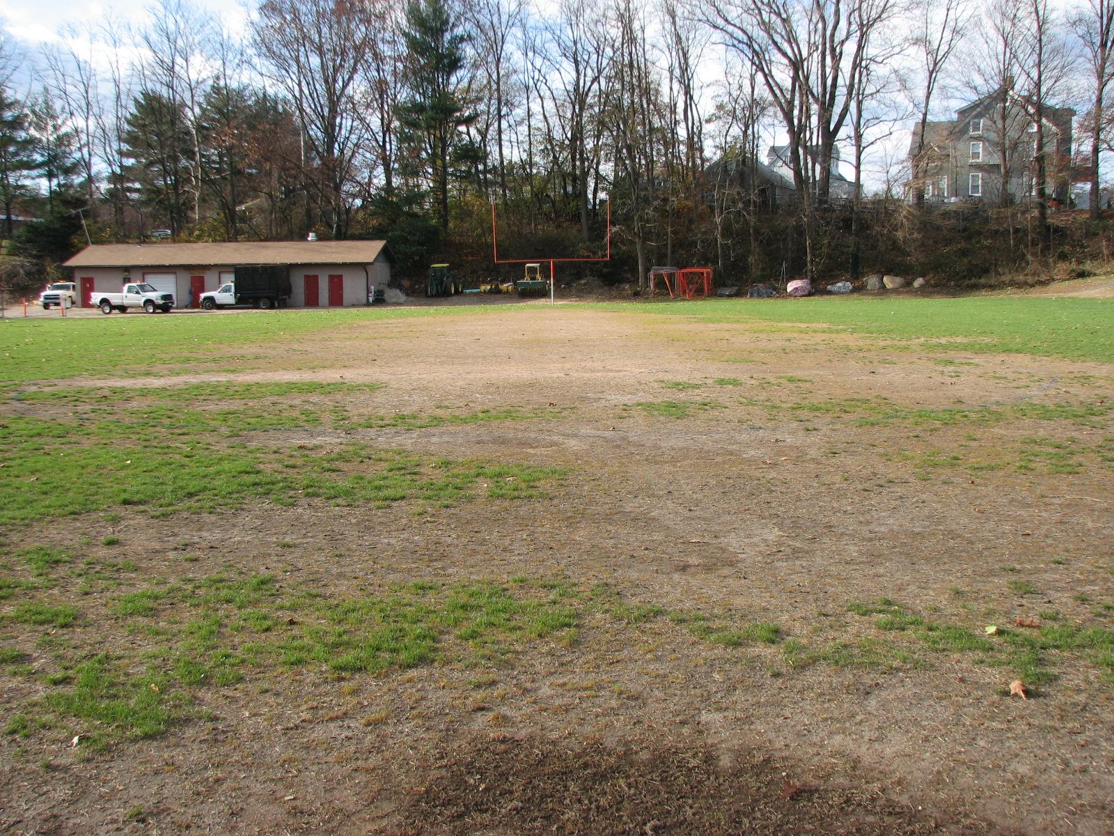 Memorial Field Before 2 (1).jpg